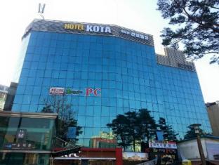 Hotel Kota