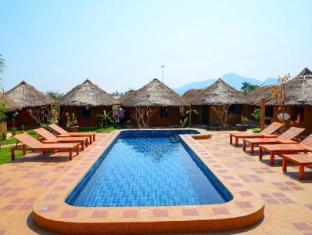 Korawan Garden View Eco Resort