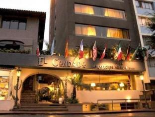 /el-condado-miraflores-hotel-and-suites/hotel/lima-pe.html?asq=jGXBHFvRg5Z51Emf%2fbXG4w%3d%3d