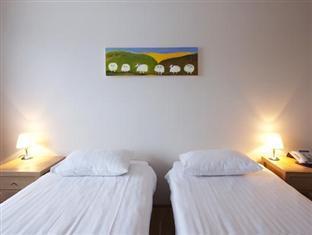 /ca-es/fosshotel-lind/hotel/reykjavik-is.html?asq=5VS4rPxIcpCoBEKGzfKvtE3U12NCtIguGg1udxEzJ7keqCYRqLR%2bUoWcrdzs8Mus2Mw0vGk2ufPhLHBa0Ko12pwRwxc6mmrXcYNM8lsQlbU%3d