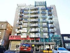 Australia Hotel Booking | Nova Stargate Apartment Hotel