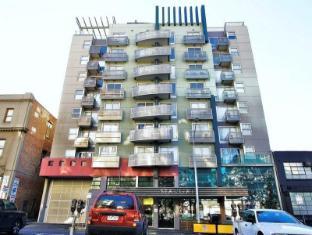 /cs-cz/nova-stargate-apartment-hotel/hotel/melbourne-au.html?asq=m%2fbyhfkMbKpCH%2fFCE136qRlEQG2XKxjJemcUklHheONPB0jBc1wB9jy6CqfKz79O