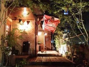 /hiroshima-guest-house-roku/hotel/hiroshima-jp.html?asq=jGXBHFvRg5Z51Emf%2fbXG4w%3d%3d