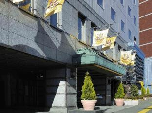 /yokohama-mandarin-hotel/hotel/yokohama-jp.html?asq=jGXBHFvRg5Z51Emf%2fbXG4w%3d%3d