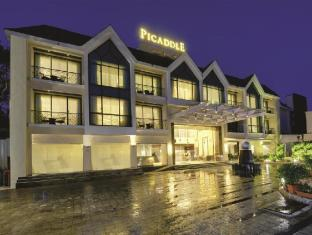 /picaddle-the-luxury-boutique-resort_2/hotel/lonavala-in.html?asq=jGXBHFvRg5Z51Emf%2fbXG4w%3d%3d