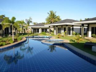 Alona Royal Palm Resort and Restaurant