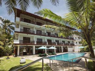 /ro-ro/rockside-beach-resort/hotel/bentota-lk.html?asq=5VS4rPxIcpCoBEKGzfKvtE3U12NCtIguGg1udxEzJ7nKoSXSzqDre7DZrlmrznfMA1S2ZMphj6F1PaYRbYph8ZwRwxc6mmrXcYNM8lsQlbU%3d