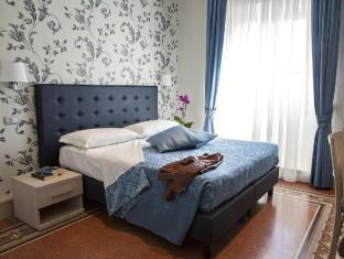 Domus Laurae Bed and Breakfast