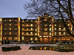 /ko-kr/parkhotel-du-sauvage/hotel/bern-ch.html?asq=vrkGgIUsL%2bbahMd1T3QaFc8vtOD6pz9C2Mlrix6aGww%3d