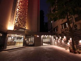 Hotel Bait Inn