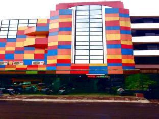 Hotel Pinangsia