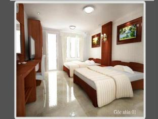 /number-one-hotel/hotel/can-tho-vn.html?asq=jGXBHFvRg5Z51Emf%2fbXG4w%3d%3d
