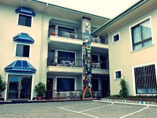 /ja-jp/citi-serviced-apartments-and-motel/hotel/port-moresby-pg.html?asq=5VS4rPxIcpCoBEKGzfKvtE3U12NCtIguGg1udxEzJ7mQWA4RDGTfvzYtlE8MTcN2UIMGKN2aBRBry0RVeTl2%2bZwRwxc6mmrXcYNM8lsQlbU%3d