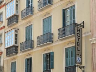 /nl-nl/atarazanas-malaga-boutique-hotel/hotel/malaga-es.html?asq=vrkGgIUsL%2bbahMd1T3QaFc8vtOD6pz9C2Mlrix6aGww%3d