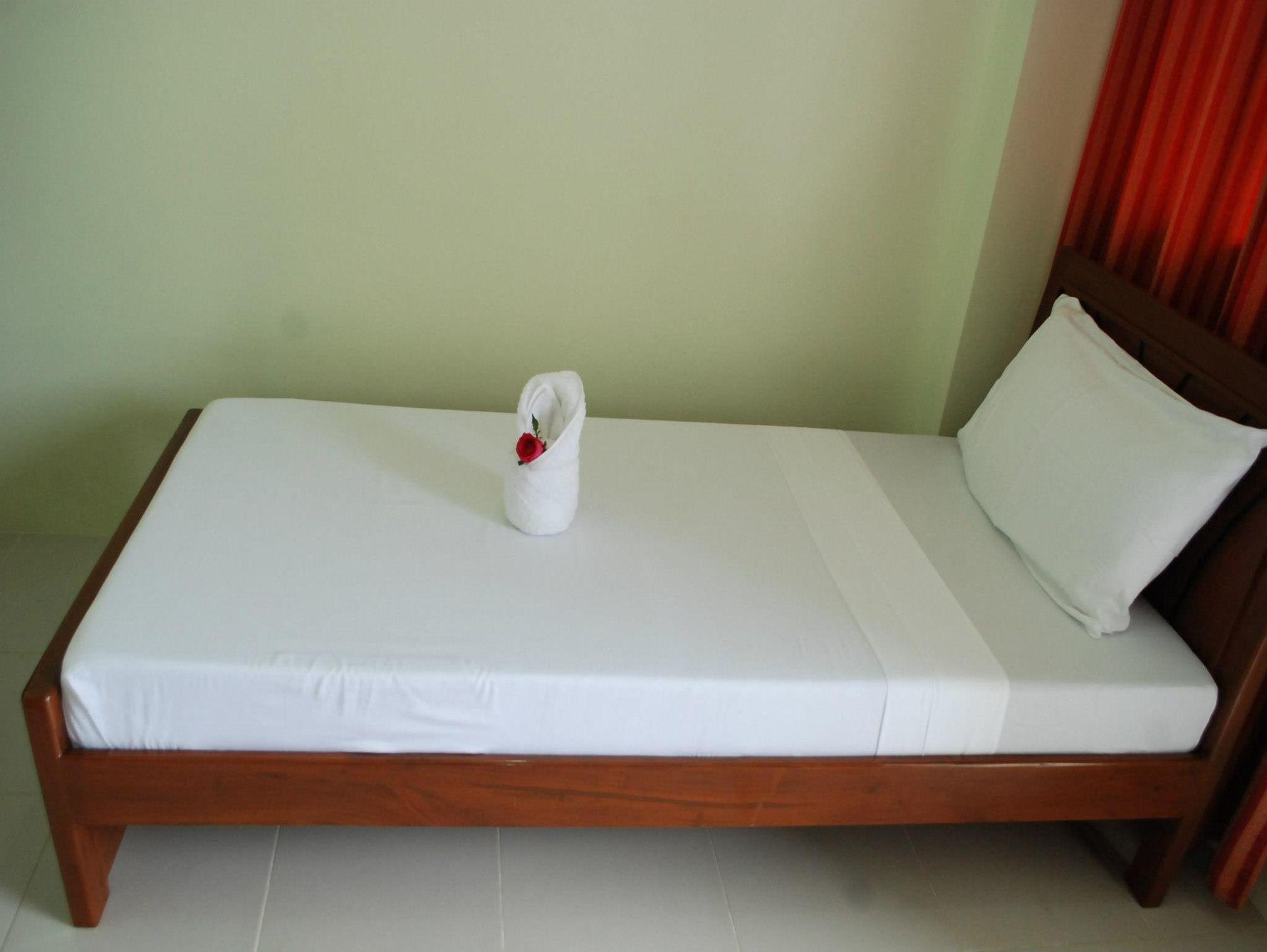 マクスズ ベッド アンド ブレックファースト11