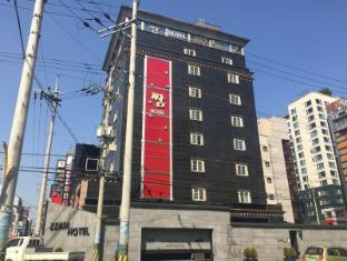 /ca-es/zzam-hotel-suwon/hotel/suwon-si-kr.html?asq=vrkGgIUsL%2bbahMd1T3QaFc8vtOD6pz9C2Mlrix6aGww%3d