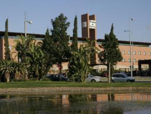 /nl-nl/posadas-de-espana-malaga/hotel/malaga-es.html?asq=vrkGgIUsL%2bbahMd1T3QaFc8vtOD6pz9C2Mlrix6aGww%3d