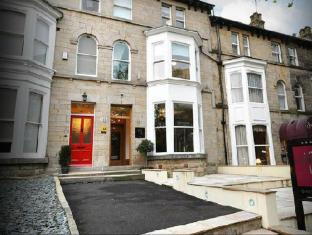 /arc-boutique-bed-and-breakfast/hotel/harrogate-gb.html?asq=jGXBHFvRg5Z51Emf%2fbXG4w%3d%3d