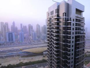 Dubai Stay - Green Lakes S2 Apartment