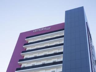 /amaris-hotel-hertasning/hotel/makassar-id.html?asq=jGXBHFvRg5Z51Emf%2fbXG4w%3d%3d