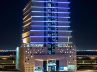 /hu-hu/atiram-premier-hotel/hotel/manama-bh.html?asq=vrkGgIUsL%2bbahMd1T3QaFc8vtOD6pz9C2Mlrix6aGww%3d