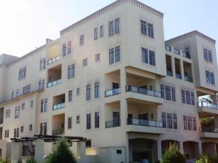/sun-africa-beach-resort/hotel/mombasa-ke.html?asq=5VS4rPxIcpCoBEKGzfKvtBRhyPmehrph%2bgkt1T159fjNrXDlbKdjXCz25qsfVmYT
