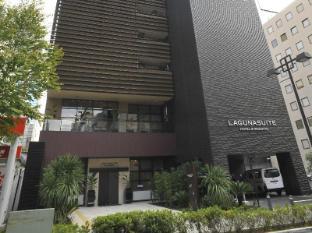 /lagunasuite-shin-yokohama/hotel/yokohama-jp.html?asq=jGXBHFvRg5Z51Emf%2fbXG4w%3d%3d