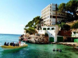 /hotel-pinos-playa/hotel/majorca-es.html?asq=vrkGgIUsL%2bbahMd1T3QaFc8vtOD6pz9C2Mlrix6aGww%3d