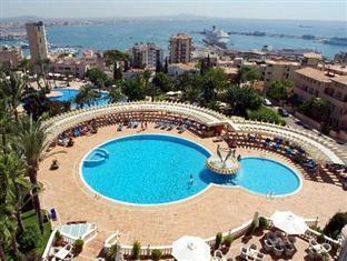 /sv-se/gpro-valparaiso-palace-and-spa-hotel/hotel/majorca-es.html?asq=vrkGgIUsL%2bbahMd1T3QaFc8vtOD6pz9C2Mlrix6aGww%3d