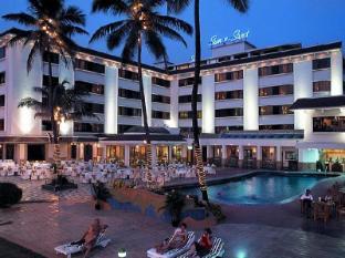 /sun-n-sand-mumbai-hotel/hotel/mumbai-in.html?asq=GzqUV4wLlkPaKVYTY1gfioBsBV8HF1ua40ZAYPUqHSahVDg1xN4Pdq5am4v%2fkwxg