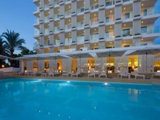 /hotel-hm-balanguera-beach/hotel/majorca-es.html?asq=jGXBHFvRg5Z51Emf%2fbXG4w%3d%3d