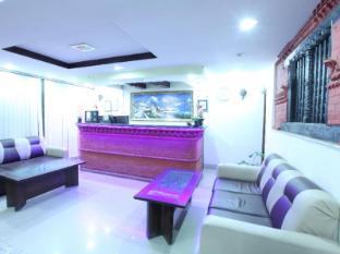 /de-de/kathmandu-home-annex/hotel/kathmandu-np.html?asq=jGXBHFvRg5Z51Emf%2fbXG4w%3d%3d