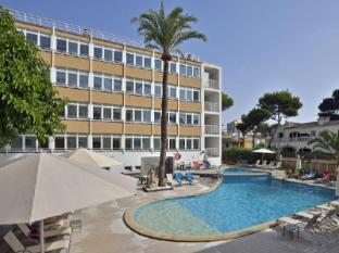 /hotel-hispania/hotel/majorca-es.html?asq=jGXBHFvRg5Z51Emf%2fbXG4w%3d%3d