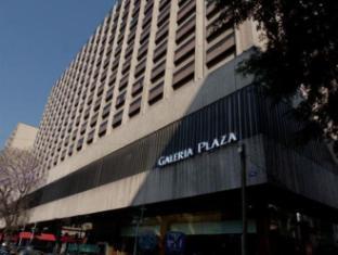 /lt-lt/galeria-plaza-reforma/hotel/mexico-city-mx.html?asq=m%2fbyhfkMbKpCH%2fFCE136qdm1q16ZeQ%2fkuBoHKcjea5pliuCUD2ngddbz6tt1P05j