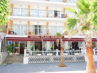/hotel-playa-grande/hotel/majorca-es.html?asq=jGXBHFvRg5Z51Emf%2fbXG4w%3d%3d