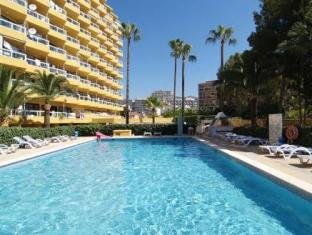 /las-palomas-apartments-econotels/hotel/majorca-es.html?asq=jGXBHFvRg5Z51Emf%2fbXG4w%3d%3d