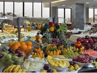 /fi-fi/intertur-hotel-hawaii-mallorca-suites/hotel/majorca-es.html?asq=vrkGgIUsL%2bbahMd1T3QaFc8vtOD6pz9C2Mlrix6aGww%3d