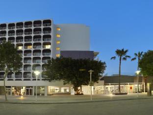 /sol-house-mallorca-mixed-by-ibiza-rocks/hotel/majorca-es.html?asq=jGXBHFvRg5Z51Emf%2fbXG4w%3d%3d