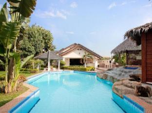 Nai Mueang Yai Villa
