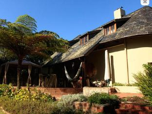 /mongoose-manor-bed-and-breakfast/hotel/port-elizabeth-za.html?asq=jGXBHFvRg5Z51Emf%2fbXG4w%3d%3d