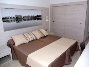 /fi-fi/eix-alcudia-hotel-adults-only/hotel/majorca-es.html?asq=vrkGgIUsL%2bbahMd1T3QaFc8vtOD6pz9C2Mlrix6aGww%3d