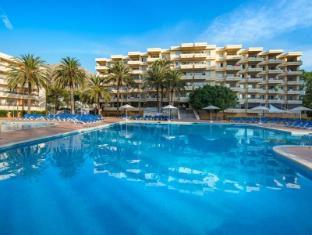 /sv-se/bellevue-club/hotel/majorca-es.html?asq=vrkGgIUsL%2bbahMd1T3QaFc8vtOD6pz9C2Mlrix6aGww%3d