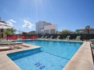 /apartamentos-ferrer-tamarindos/hotel/majorca-es.html?asq=jGXBHFvRg5Z51Emf%2fbXG4w%3d%3d
