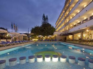 /mariant-hotel/hotel/majorca-es.html?asq=jGXBHFvRg5Z51Emf%2fbXG4w%3d%3d