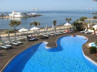 /hotel-marina-luz/hotel/majorca-es.html?asq=jGXBHFvRg5Z51Emf%2fbXG4w%3d%3d