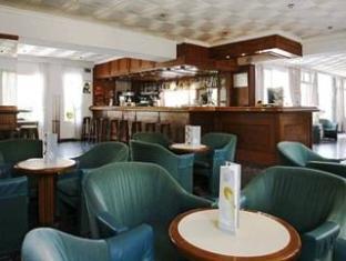 /bq-amfora-beach-adults-only-hotel/hotel/majorca-es.html?asq=jGXBHFvRg5Z51Emf%2fbXG4w%3d%3d