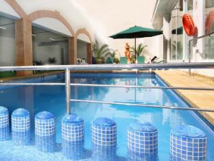/hotel-playas-arenal/hotel/majorca-es.html?asq=jGXBHFvRg5Z51Emf%2fbXG4w%3d%3d