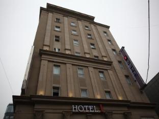 아이 호텔