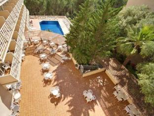 /fi-fi/hotel-bahamas/hotel/majorca-es.html?asq=vrkGgIUsL%2bbahMd1T3QaFc8vtOD6pz9C2Mlrix6aGww%3d