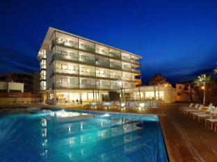 /hotel-aimia/hotel/majorca-es.html?asq=jGXBHFvRg5Z51Emf%2fbXG4w%3d%3d